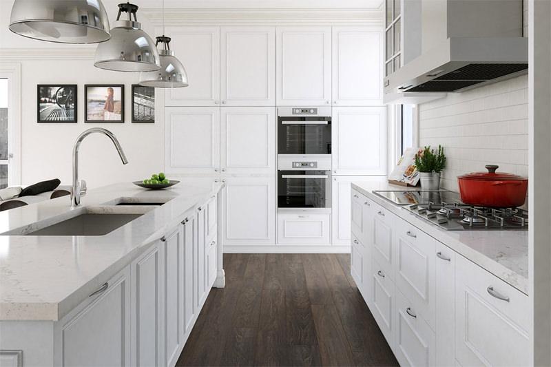 dicas-para-decorar-cozinhas-no-estilo-escandinavo-11