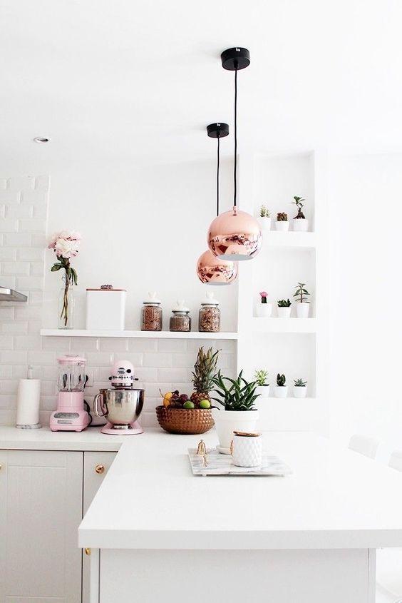 dicas-para-decorar-cozinhas-no-estilo-escandinavo-2