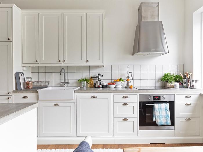 dicas-para-decorar-cozinhas-no-estilo-escandinavo-3