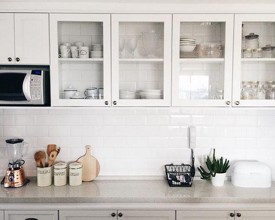 dicas-para-decorar-cozinhas-no-estilo-escandinavo-5