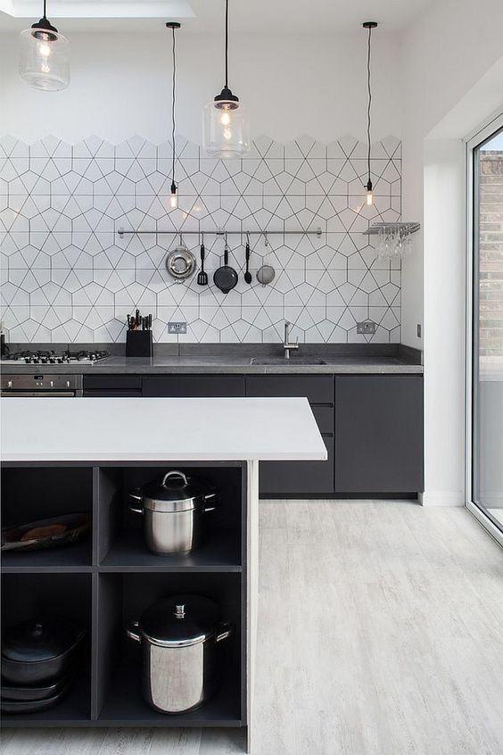 dicas-para-decorar-cozinhas-no-estilo-escandinavo-6