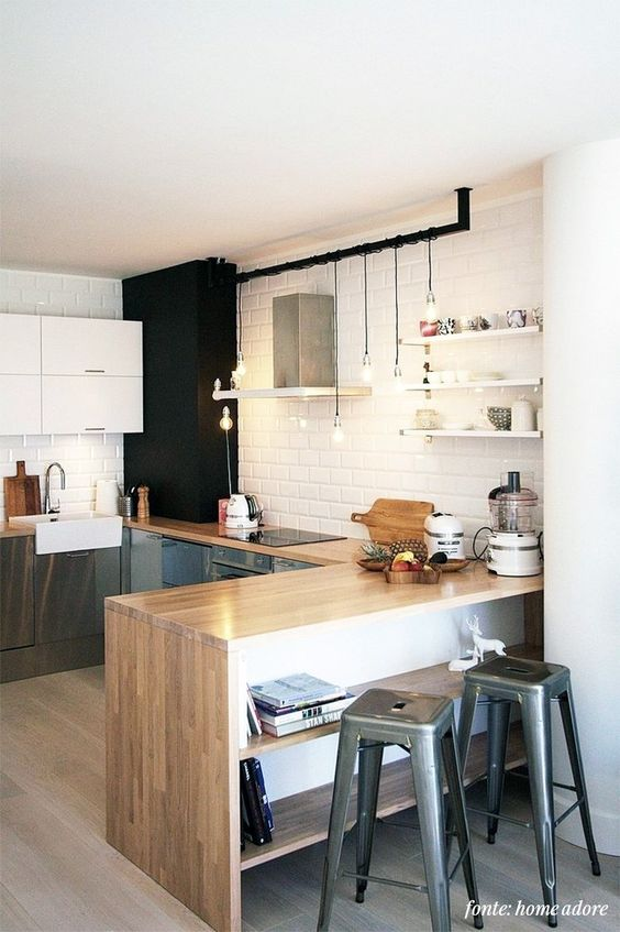 dicas-para-decorar-cozinhas-no-estilo-escandinavo-7