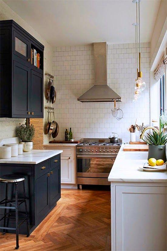 dicas-para-decorar-cozinhas-no-estilo-escandinavo-8