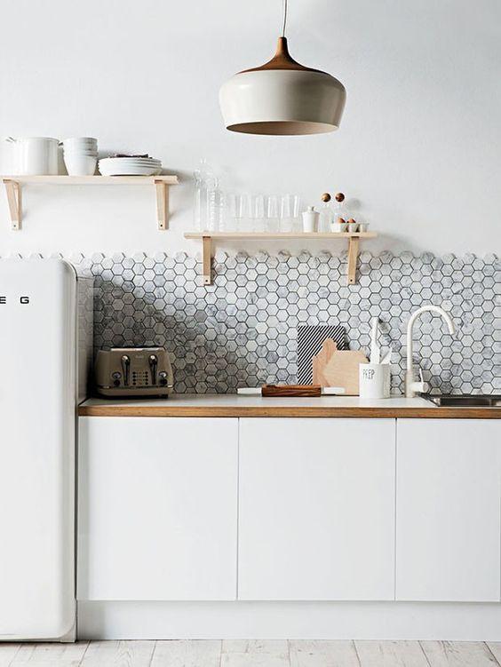 dicas-para-decorar-cozinhas-no-estilo-escandinavo-9