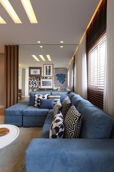 decorar-com-sofa-colorido-10