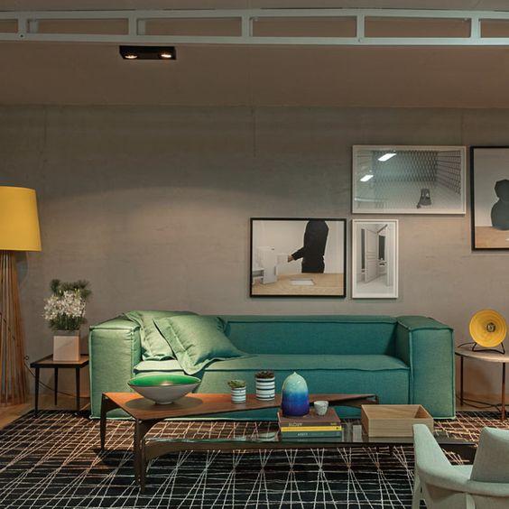 decorar-com-sofa-colorido-11