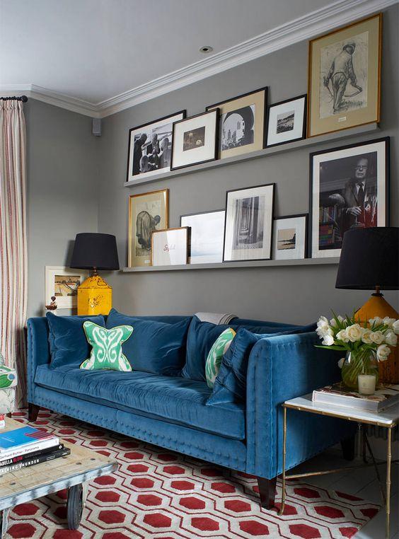 decorar-com-sofa-colorido-13