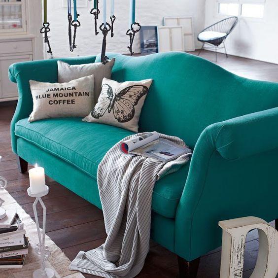decorar-com-sofa-colorido-14