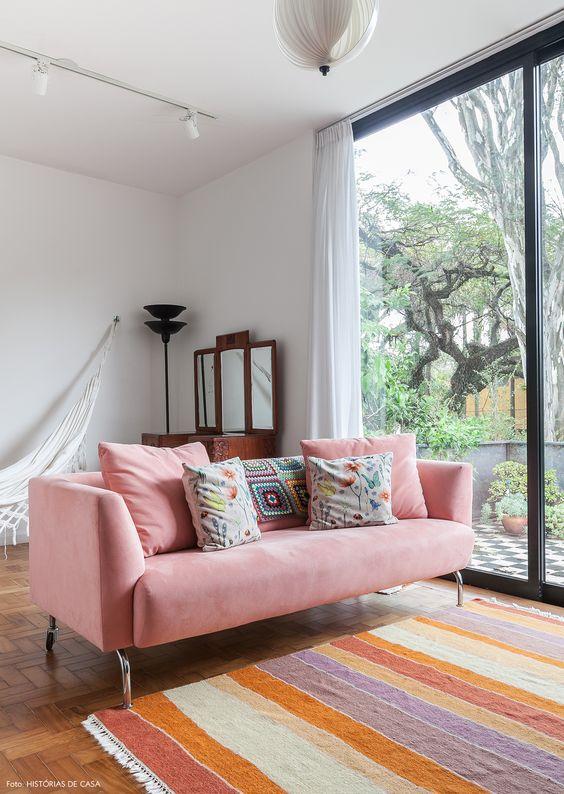 decorar-com-sofa-colorido-15