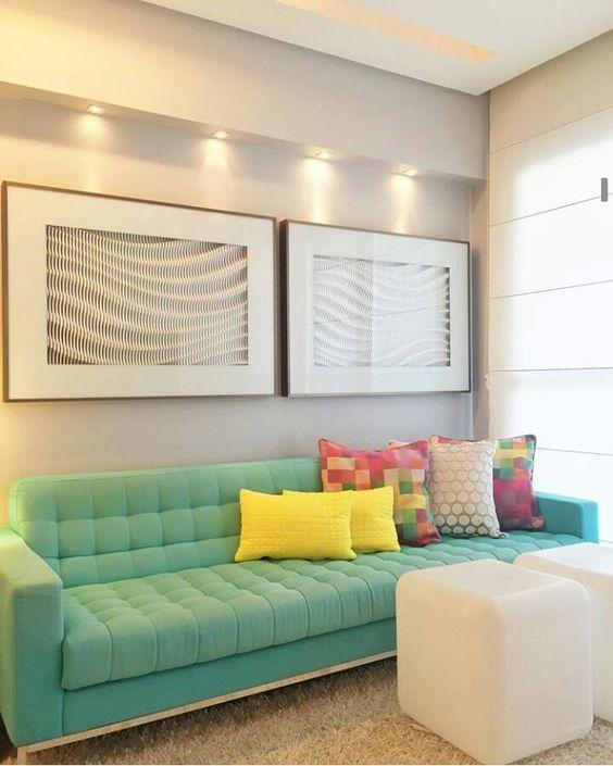 decorar-com-sofa-colorido-16