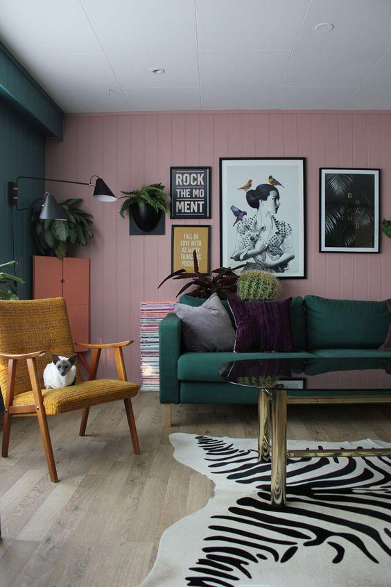 decorar-com-sofa-colorido-3
