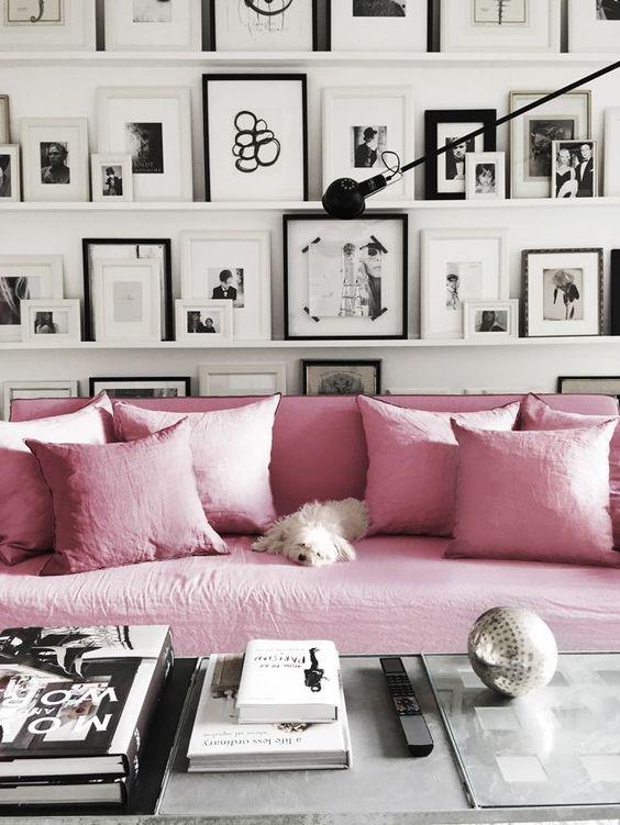 decorar-com-sofa-colorido-4