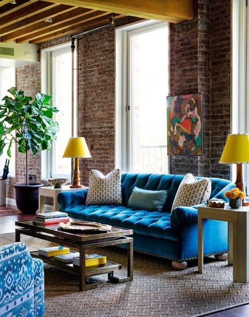 decorar-com-sofa-colorido-5