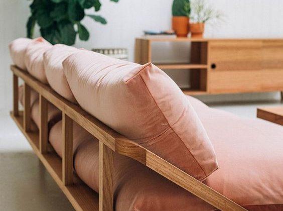decorar-com-sofa-colorido