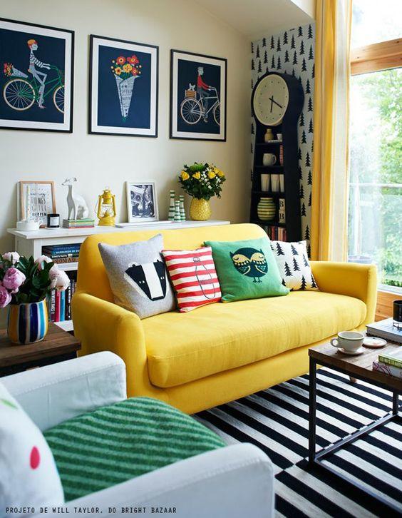 decorar-com-sofa-colorido-6