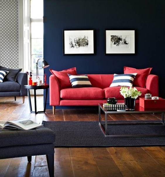 decorar-com-sofa-colorido-7