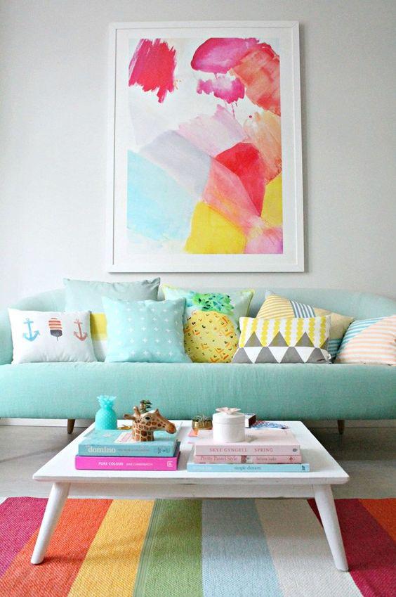 decorar-com-sofa-colorido-8
