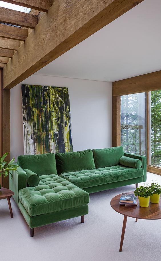decorar-com-sofa-colorido-9