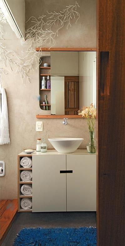 dicas-para-decorar-banheiro-pequeno-10