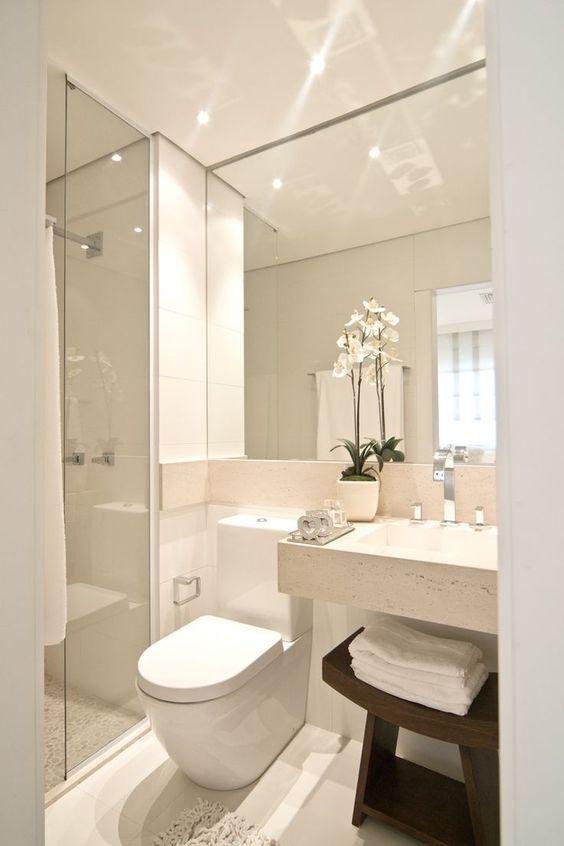 dicas-para-decorar-banheiro-pequeno-2
