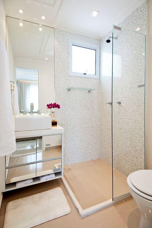 dicas-para-decorar-banheiro-pequeno-3