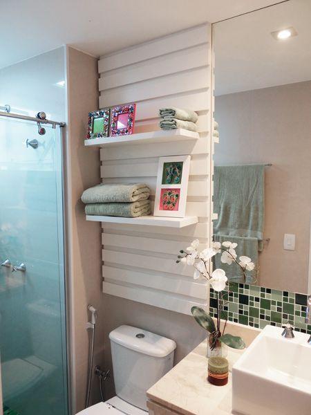 dicas-para-decorar-banheiro-pequeno-4