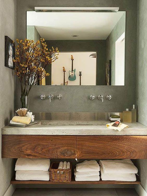 dicas-para-decorar-banheiro-pequeno-6