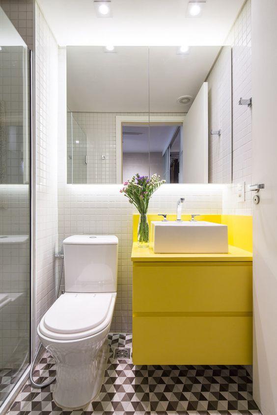 dicas-para-decorar-banheiro-pequeno-8