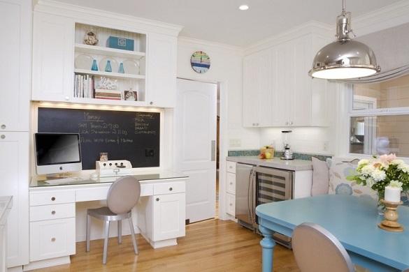 home-office-na-cozinha-3