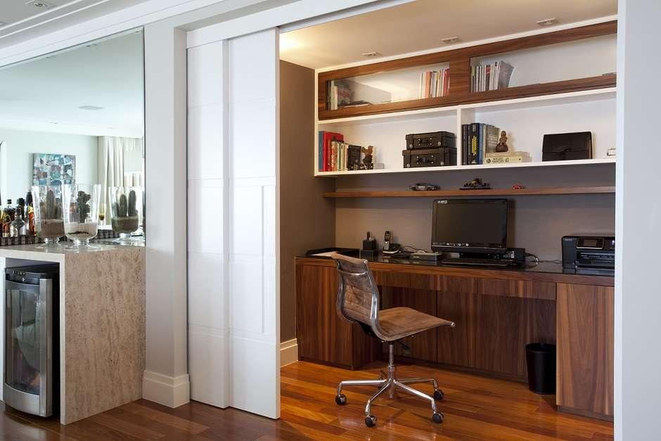 home-office-na-cozinha-4
