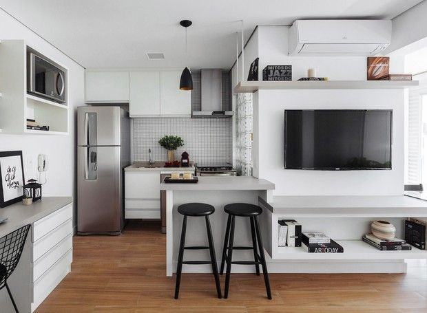 home-office-na-cozinha-7