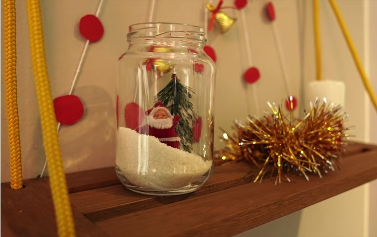 decoracao-de-natal-diy-3