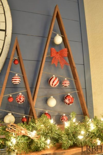 decoracao-de-natal-diy-7