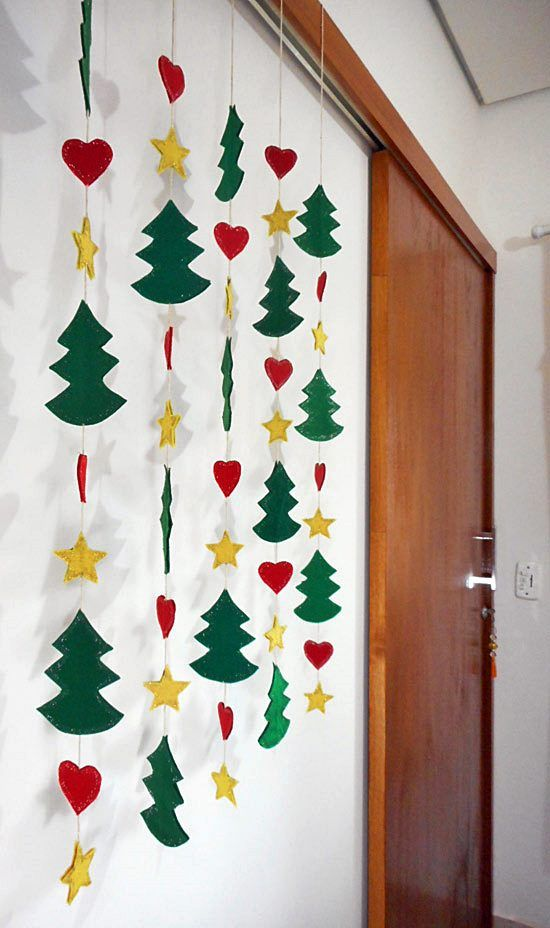 decoracao-de-natal-diy-9