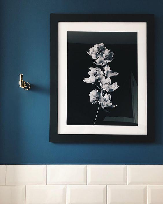 decoracao-com-azul-indigo-4