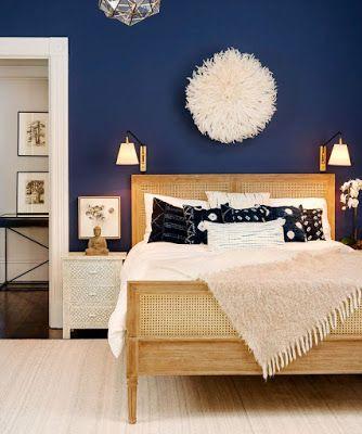 decoracao-com-azul-indigo-6