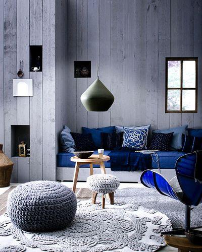 decoracao-com-azul-indigo-9