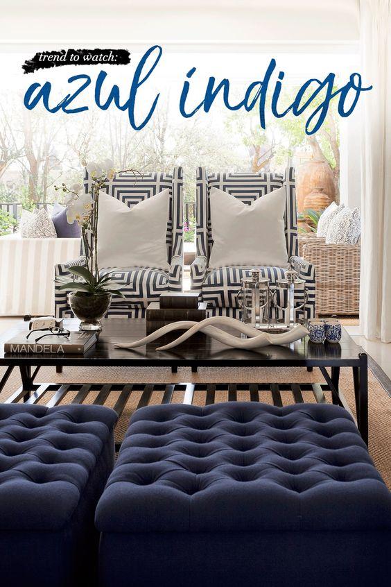 decoracao-com-azul-indigo
