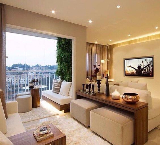 sala-de-estar-integrada-com-varanda-10