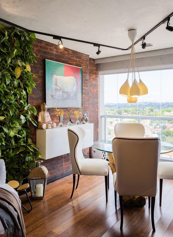 sala-de-estar-integrada-com-varanda-6