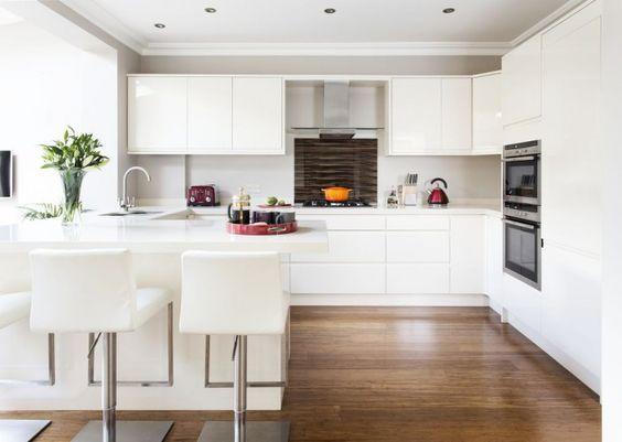 cozinhas-brancas-10