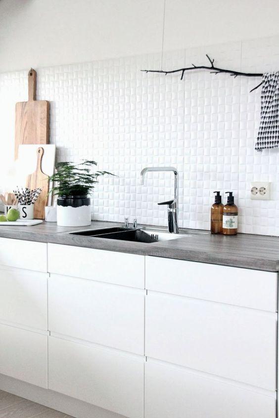 cozinhas-brancas-12