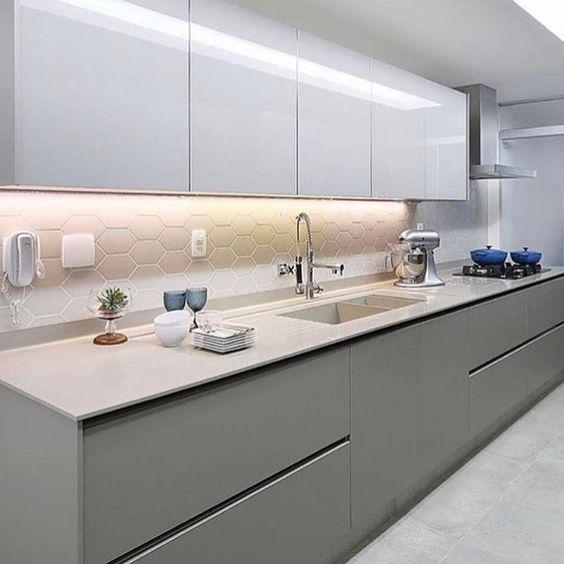 cozinhas-brancas-3