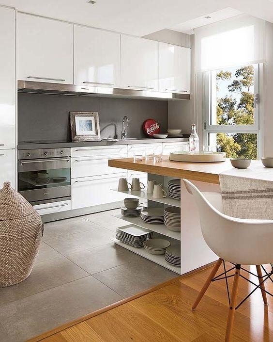 cozinhas-brancas-4