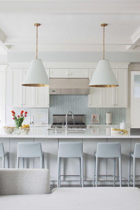 cozinhas-brancas-5