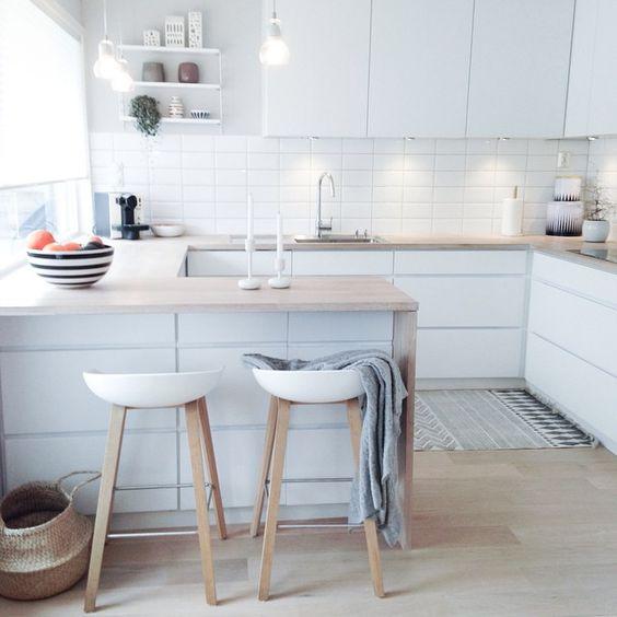 cozinhas-brancas-6