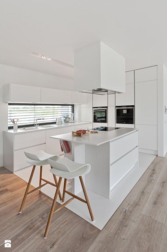cozinhas-brancas-7
