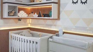 decoracao-quarto-de-bebe