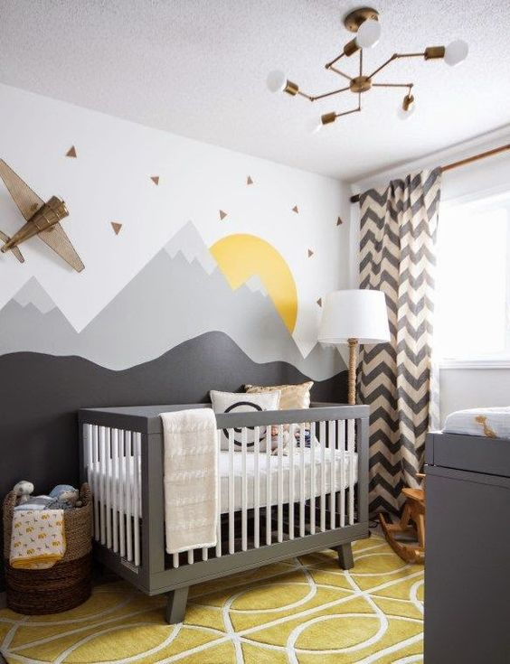 decoracao-quarto-de-bebe-10