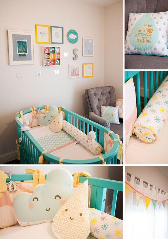 decoracao-quarto-de-bebe-9